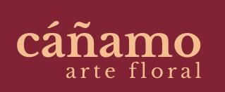 canamoartefloral